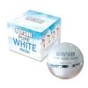 เรชิ เพียว ไวท์ มาสค์ Rayshi Pure White Mask Sleeping mask