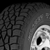 MICKEY THOMPSON STZ 265/75r16=6,500 ปี16