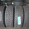 BRIDGESTONE DUELER AT 697 265/65-17 เส้น 7500
