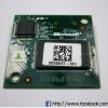 XBOX360 Slim เมมโมรี่ยูนิท 4GB