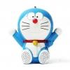 วิทยุ Doraemon