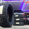 MICKEY THOMPSON 265/75-16=6,500