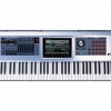 Roland Synth Fantom G7