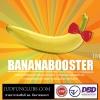 Pow Banana Booster พาว บานาน่า บูสเตอร์