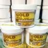 หัวเชื้อไฮโซทองคำ GOLD HISO SERUM