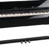 Roland Piano DP-90S (PE)