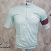 ชุดปั่นจักรยานแขนสั้นทีม Rapha เสื้อปั่นจักรยาน 318