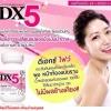 จำหน่าย DX5 Pink อาหารเสริมลดน้ำหนัก ดีเอกซ์ ไฟว์ สีชมพู