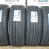 TOYO PROXES C1S 215/55-16 เส้น 4800 บาท