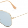 Ray Ban Small Aviator RB3044 112/62 52mm