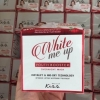 White Me Up Youth Booster Sleeping Mask Kiss