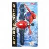 Kellogg's Toys : Spider Man 2