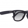 Ray Ban RB2140 901/32 Grey Gradient 50mm