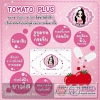 Tomato Plus by Pink Angel
