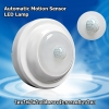 โคมไฟอัตโนมัติตรวจจับการเคลื่อนไหว Automatic Motion Sensor LED Lamp