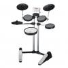 Roland Drum HD-3