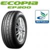 BRIDGESTONE ECOPIA EP200 245/45-18 เส้น 6500