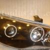 ไฟหน้า Projecter Civic FD 06