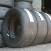 MICKEY THOMPSON ET STREETRADIAL 275X60R15 เส้น 1x,xxx ปี 16