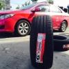 GT CHAMPIRO HPY 265/50-20เส้นละ 3,900 ปกติ เส้น 4500