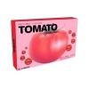 Tomato Amino Plus โทเมโท อะทิโน พลัส