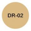 Refill สำหรับผิวสองสีอมชมพู (DR-02)