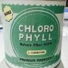 Chloro Mint Chloro Phyll คลอโรมิ้นต์ คลอโรฟิลล์