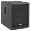 SAMSON SPEAKERS Auro D1800