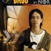 Bass Lesson by NOR โดย NOR (VCD)