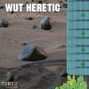 WUT HERETIC-Asia Variation (CD)
