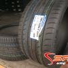 Toyo Proxes T1sport 275/45-20 เส้น 8500