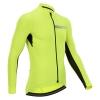 เสื้อปั่นจักรยานแขนยาว Cycling Box : 314112036