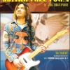 Guitar Free Form by Vinai Trinateepukdee (VCD)