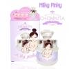 Milky Pinky By Chomnita มิลกี้ พิ้งกี้ ครีมทาหัวนมชมพู