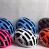 หมวกกันน็อคปั่นจักรยาน POC Octal Raceday Road : เกรดพรีเมี่ยม