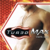 ขายรุ่นใหม่ TWO UP by Turbo max ทูอัพ บาย เทอร์โบ แมกซ์ (อาหารเสริมเพิ่มขนาด)