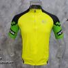 ชุดปั่นจักรยานแขนสั้นทีม Pearl Izumi เสื้อปั่นจักรยาน 324