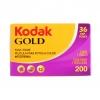 ฟิล์มสี Kodak Gold