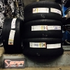 MICKEY THOMPSON ET DRAG 29.5X10.5R15 เส้น 14500