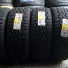MICKEY THOMPSON LTZ 265/70-16=6,500