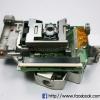 XBOX360 หัวอ่านรุ่น PHR803T
