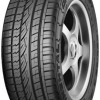 CONTINENTAL CROSS CONTACT UHP *SSR RFT 255/50-19 เส้น 15500 บาท ปี16