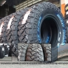 MICKEY THOMPSON MTZ P3 265/75-16 เส้น 8500 ปี16