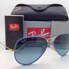 Ray-Ban 0RB3025JM 001/4M