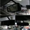 กระจกตัดแสงอัติโนมัติ