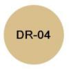 Refill สำหรับผิวขาวอมเหลือง (DR-04)