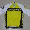 เสื้อปั่นจักรยานแขนยาว SHARE THE ROAD : NPD0102