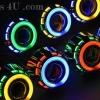 ไฟหน้า Projector transformers