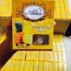 เซรั่มสับปะรด aha100%by Alice (เซรั่มเทพ)