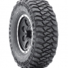 MICKEY THOMPSON MTZ 285/75-16=8500